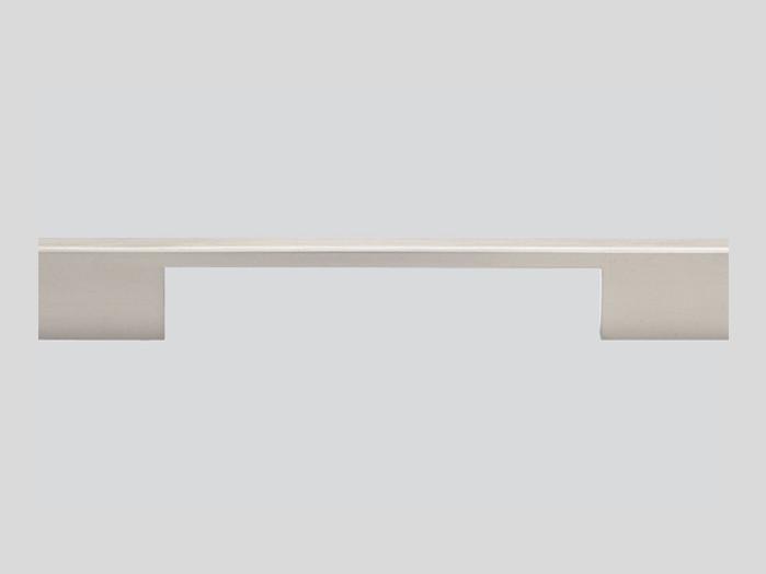 013 Металлическая ручка под нержавеющую сталь
