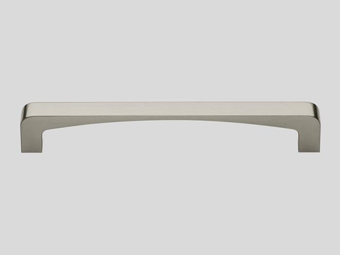 019 Металлическая ручка под нержавеющую сталь