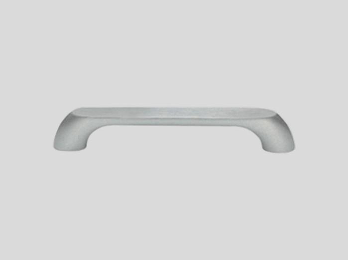 062 Металлическая ручка под нержавеющую сталь