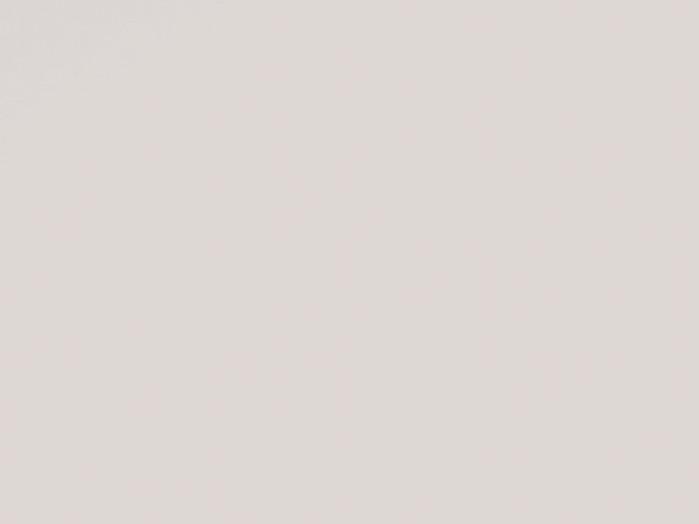 070 Шелковый серый
