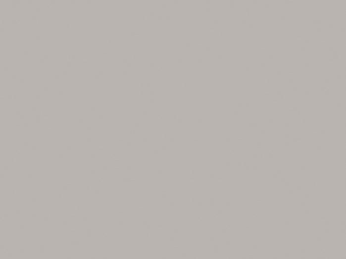 089 Каменно-серый