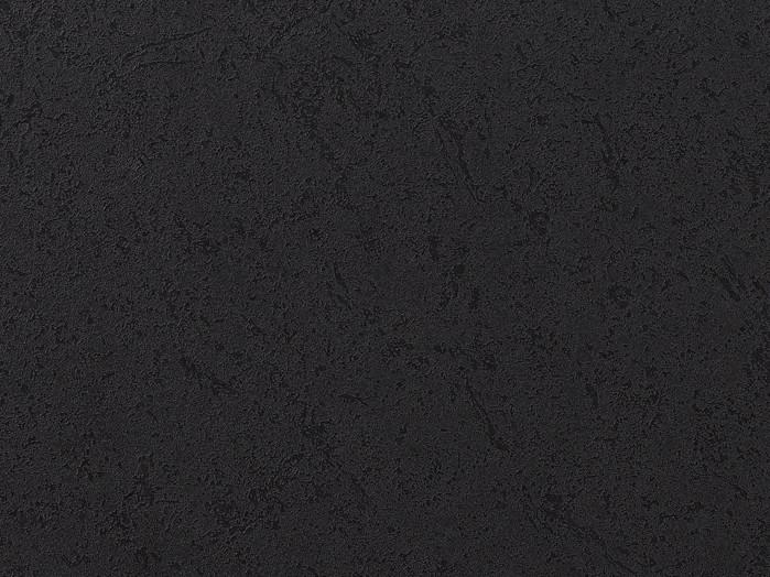 186 Чёрный