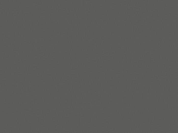 194 Серый шифер