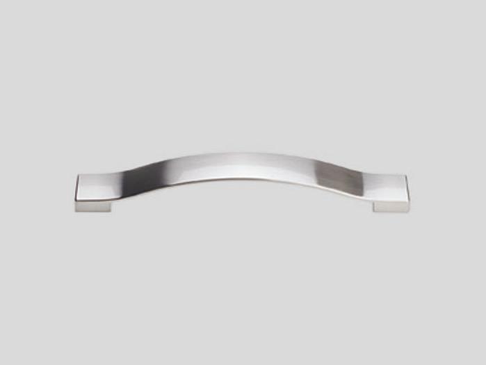 237 Металлическая ручка под нержавеющую сталь