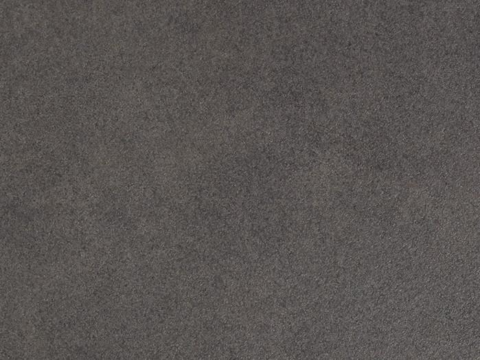 344 Черный гранит, струистый, имитация