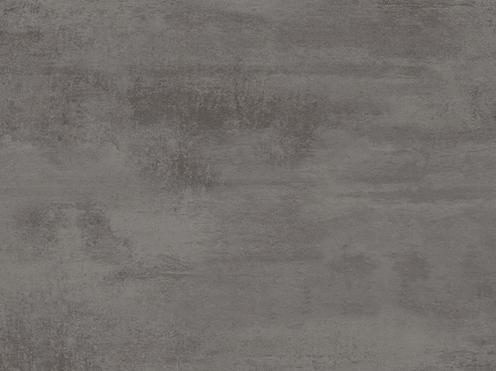 354 Бетон серый шифер, имитация