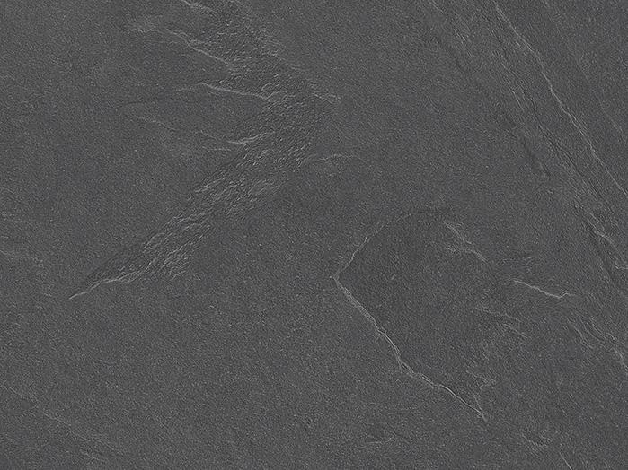 373 Шифер серый, имитация (Xtra)