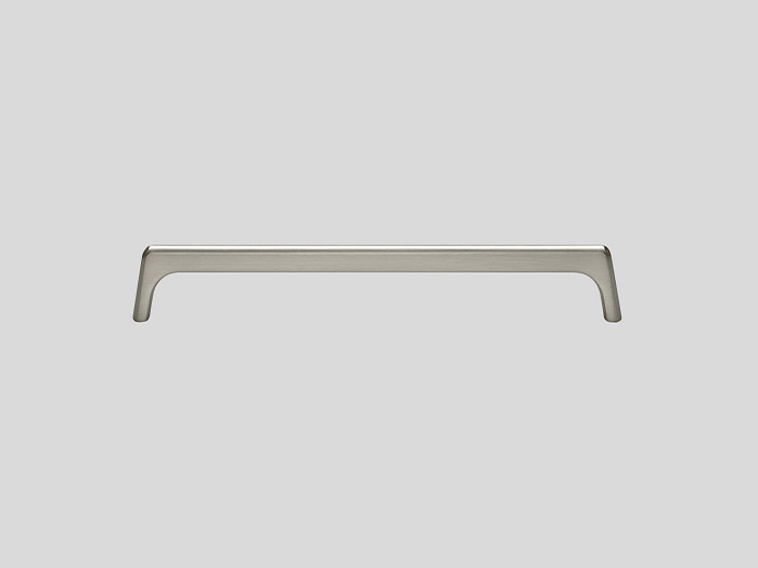 603 Металлическая ручка Под нержавеющую сталь