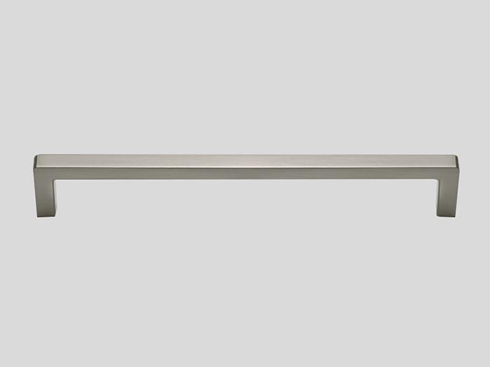 708 Металлическая ручка под нержавеющую сталь