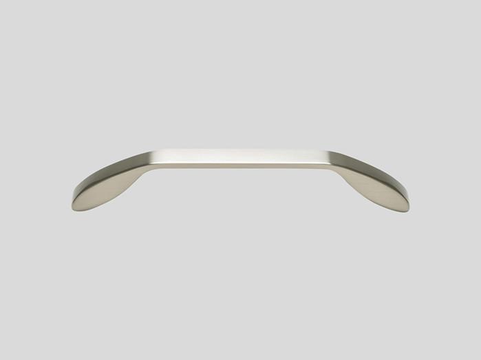 801 Металлическая ручка под нержавеющую сталь