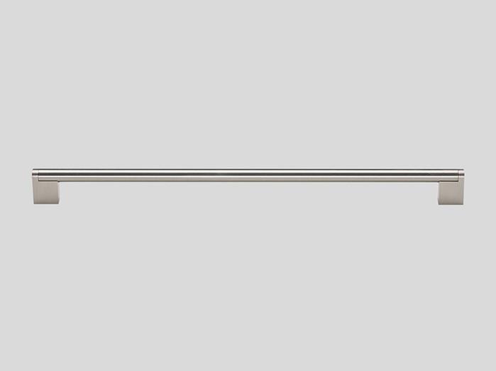 890 Ручка релинга под нержавеющую сталь