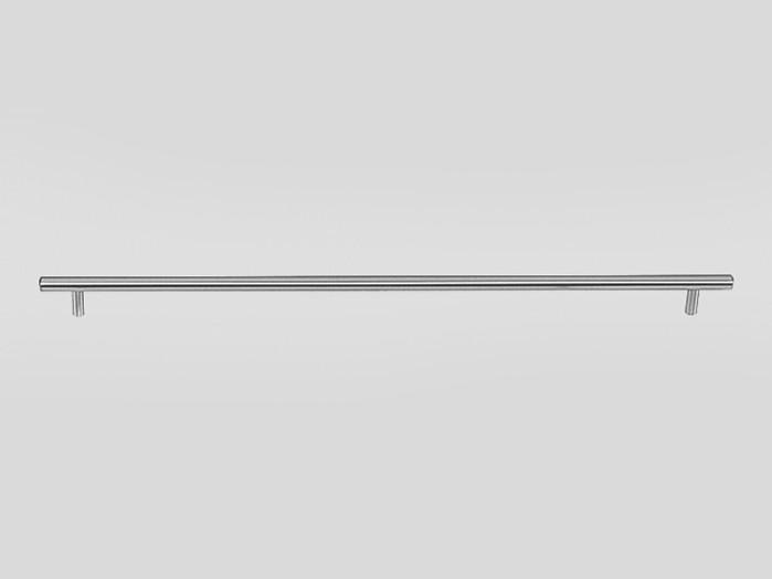 900 Ручка релинга под нержавеющую сталь