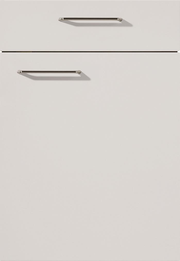171 Fashion Лак матовый, шелковый серый