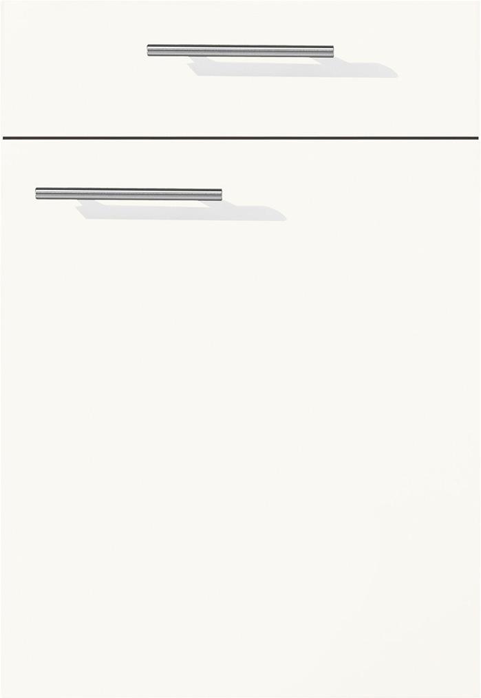 460 Focus Лак, ультраглянцевый, белый