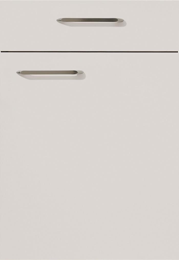 417 Laser Шелковый серый
