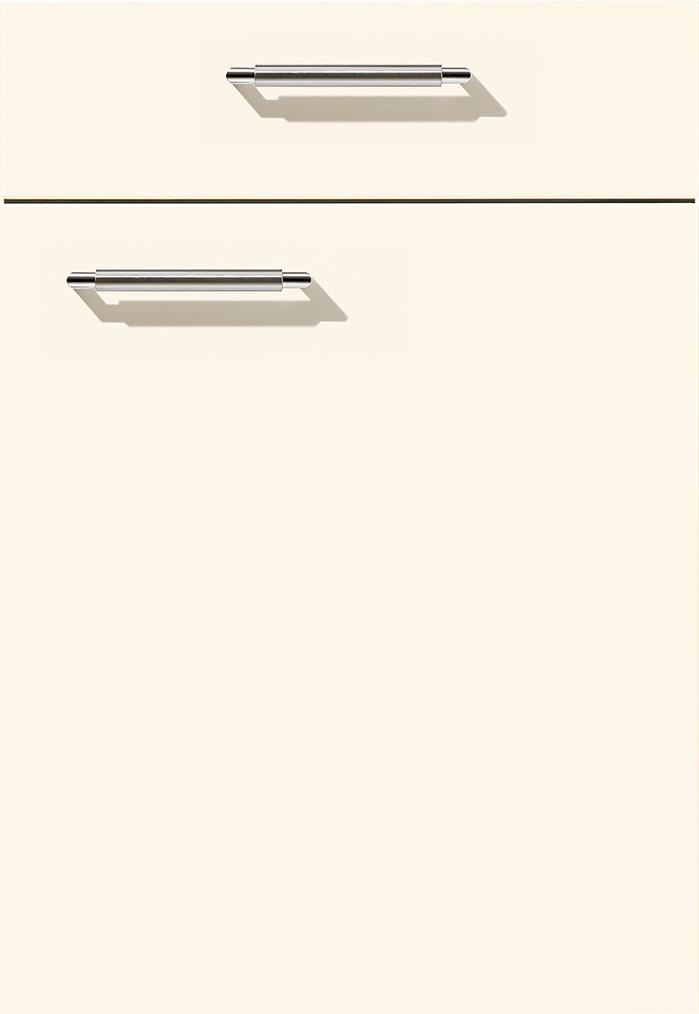 817 Lux Лак, альпийский белый, глянцевый