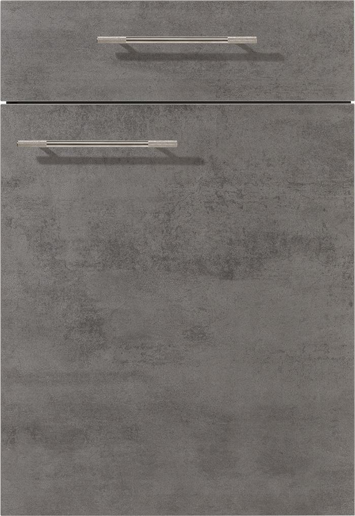 889 Riva Бетон серый шифер, имитация