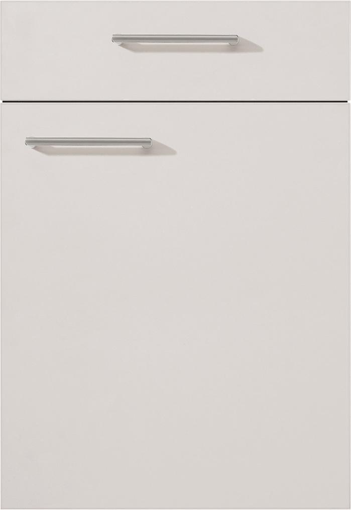 259 Speed Шелковый серый