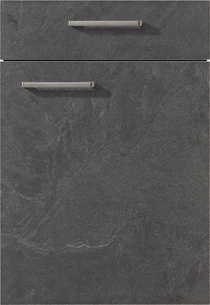 303 StoneArt Шифер серый, имитация
