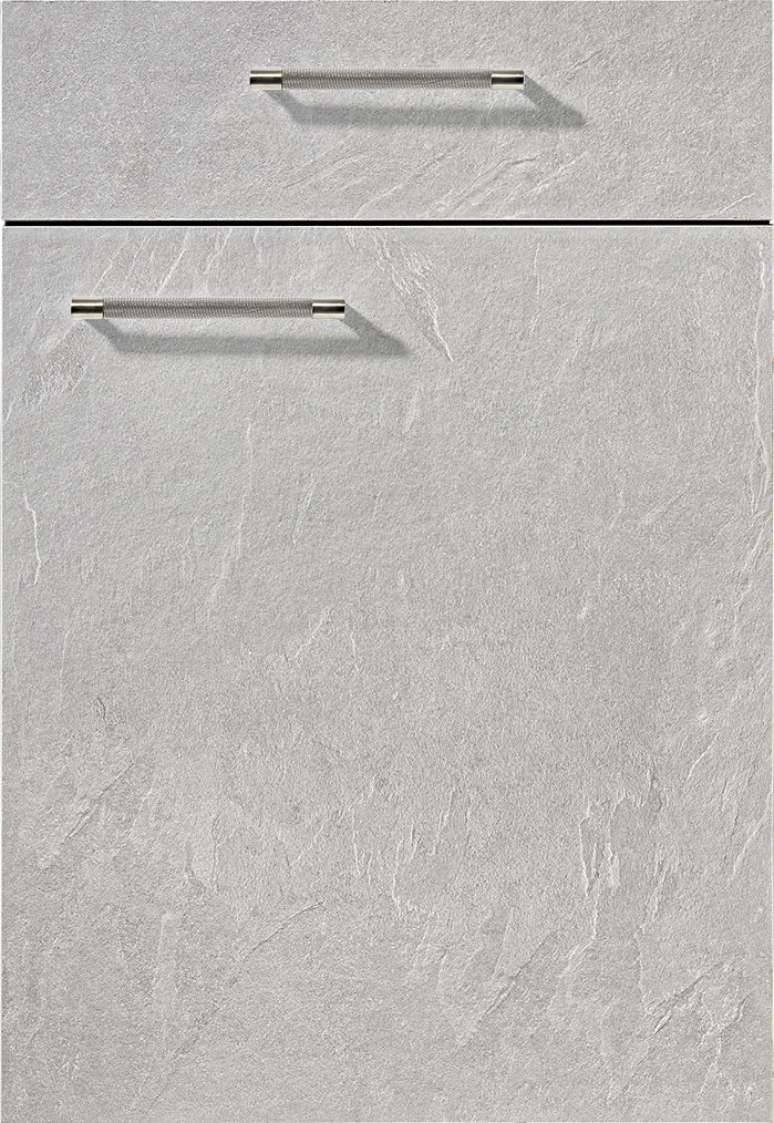 304 StoneArt Щифер, каменно-серый, имитация