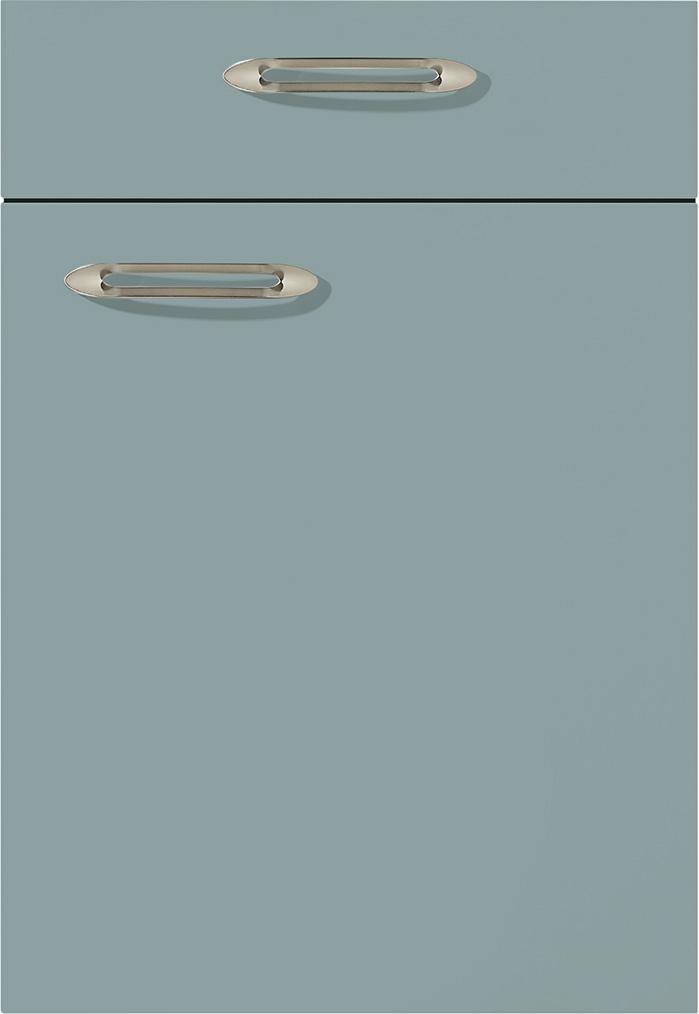 337 Touch Лак-ламинат, аква, суперматовый