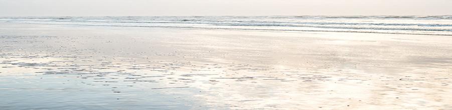 nischenverkleidung_dekor-beach