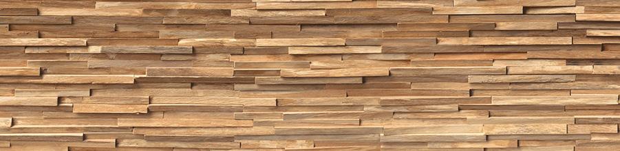 nischenverkleidung_dekor-stapelholz