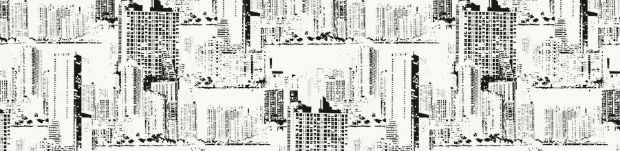 nischenverkleidung_dekor_skyline