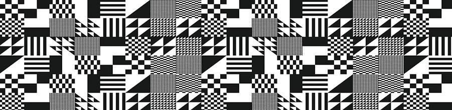 nischenverkleidung_vektor-art_2