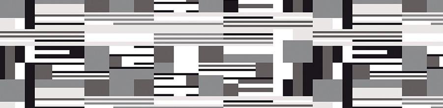 nischenverkleidung_vektor-art_3