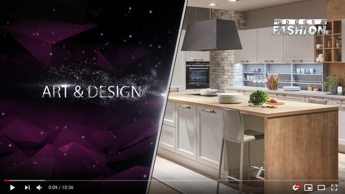 Screenshot_2019-03-26 Nobilia — всемирно известный бренд в мебельной индустрии — YouTube