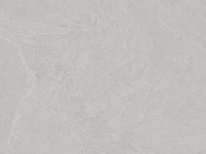 369 Шифер, каменно-серый, имит. (Xtra)
