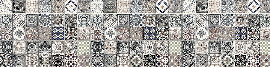 nischenverkleidung_dekor_517_ceramic_tiles