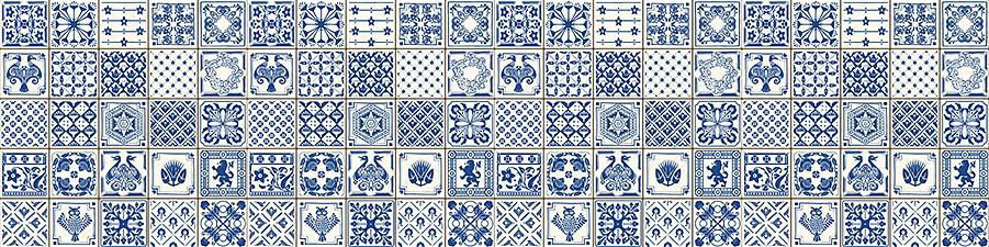 nischenverkleidung_dekor_518_indigo_blue