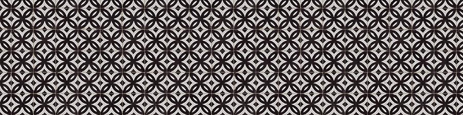 nischenverkleidung_dekor_521_chess
