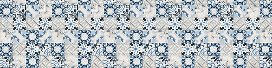 nischenverkleidung_dekor_522_floral_blau