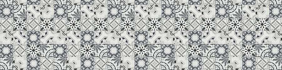 nischenverkleidung_dekor_523_floral_grau