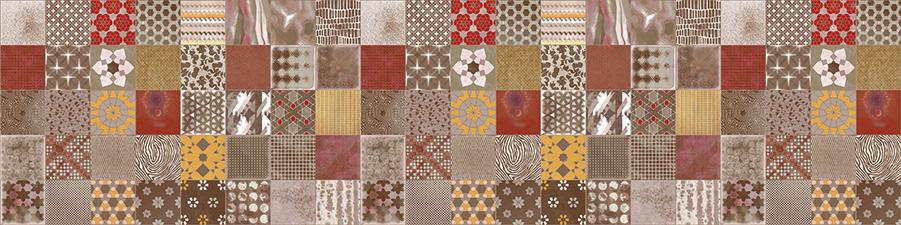 nischenverkleidung_dekor_525_patchwork_multicolor