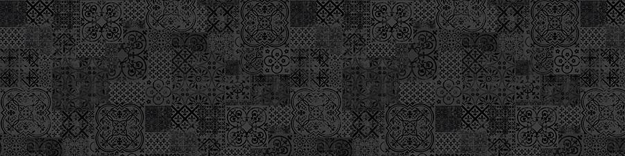 nischenverkleidung_dekor_560_tilemix