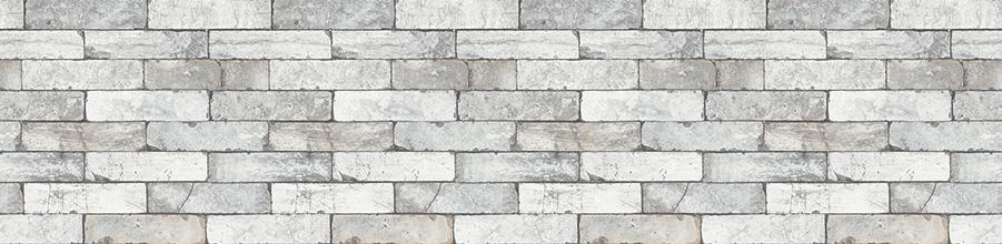nischenverkleidung_dekor_brickhell